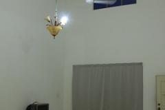 khv-1-20ft-ceiling-main-hall