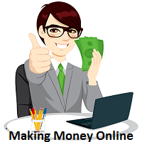Internet Income Intensive A Scam or Legit Find Out Ourselves