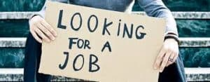How to seek a job for jobless graduate now